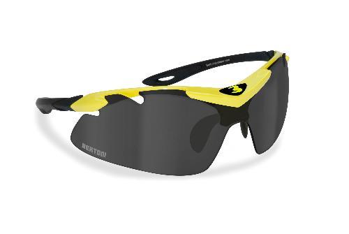 bertoni radbrillen motorradbrillen skibrillen. Black Bedroom Furniture Sets. Home Design Ideas