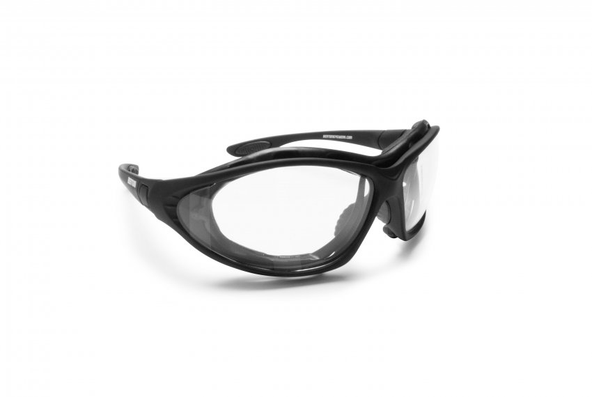 015a2b89cdc Bertoni Cycling sunglasses