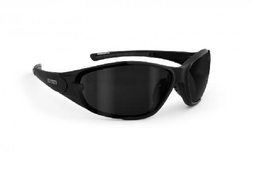 Bertoni AF109A Sonnenbrille SbYHN