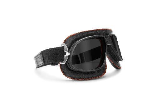 7e44df8be626 AF196. AF196  a motorcycle vintage goggles ...