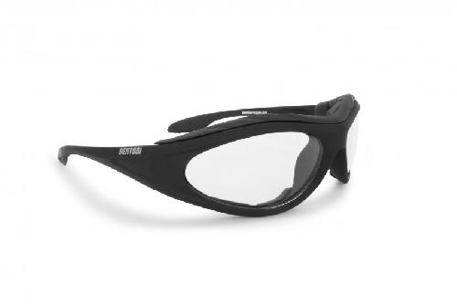 79d82d594fa6 AF125. AF125 by Bertoni Eyewear.