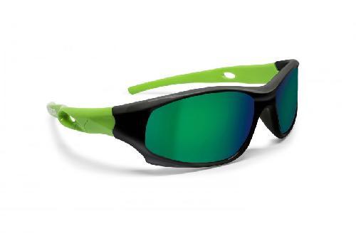 1bd6ef2ce3 Bertoni Gafas de ciclismo, gafas de moto, gafas de esquí, gafas de ...