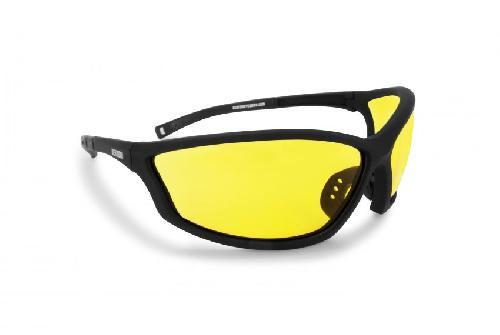 ae8ecc5fa532 Bertoni Cycling sunglasses