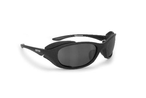 e7f881c02d9 Bertoni Cycling sunglasses