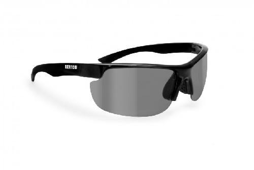 a6c660215ee54 Bertoni Óculos ciclismo