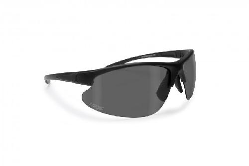 e2faf4170e P301. Photochromic and polarized lenses ...