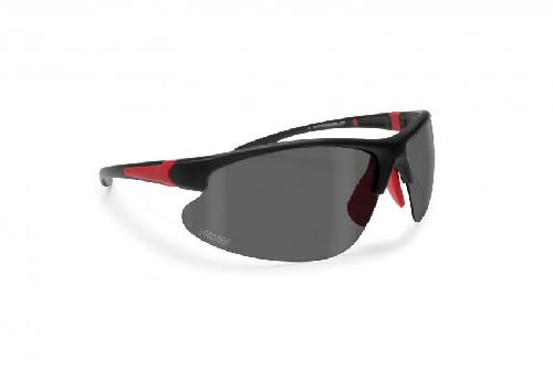 c4092b802a6 P301. Photochromic and polarized lenses of the sunglasses the P301 glasses  ...